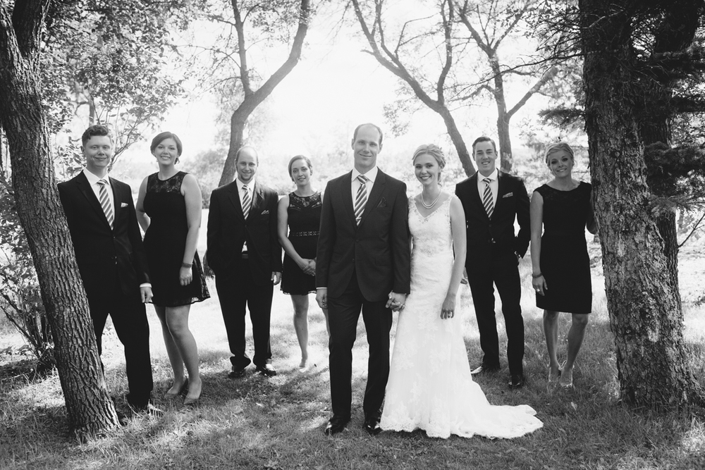 regina wedding photographer - s&a wascana-26.jpg