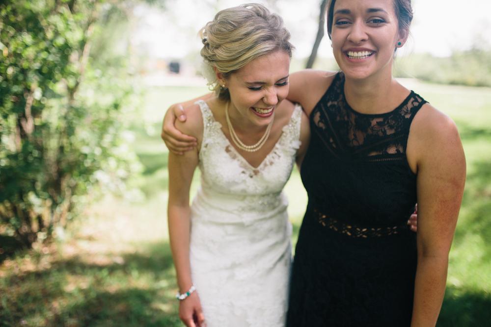 regina wedding photographer - s&a wascana-27.jpg