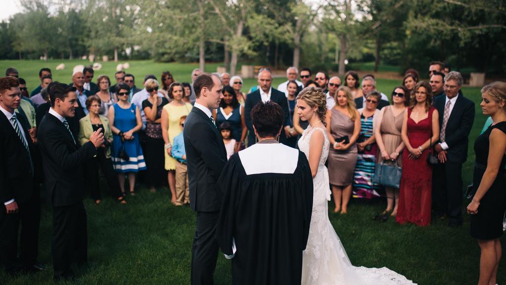 regina wedding photographer - s&a wascana-29.jpg