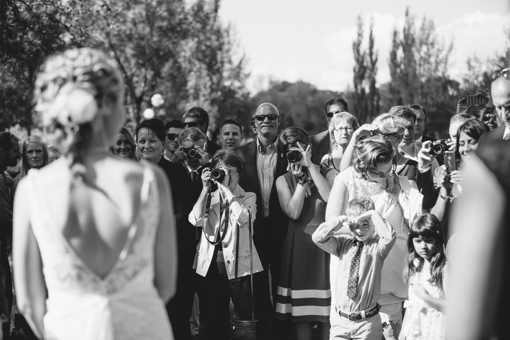 regina wedding photographer - s&a wascana-28.jpg