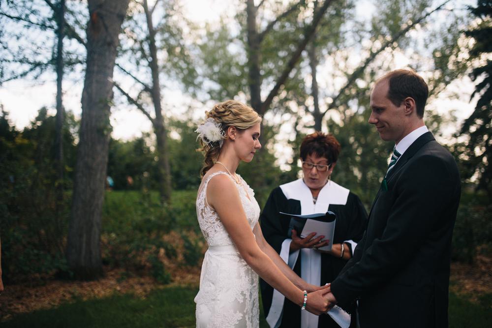 regina wedding photographer - s&a wascana-30.jpg
