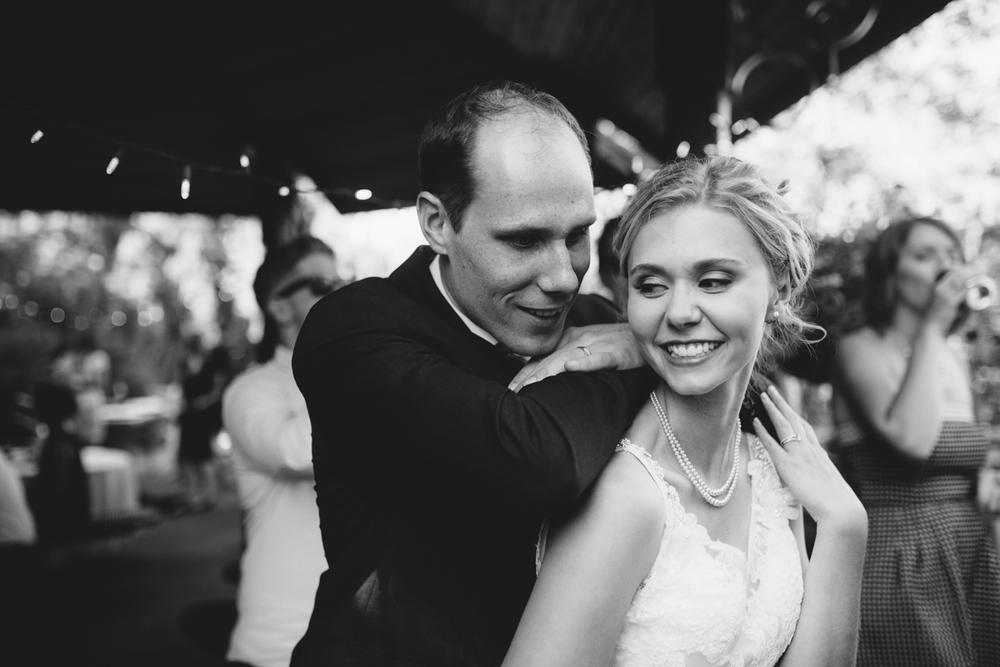 regina wedding photographer - s&a wascana-33.jpg