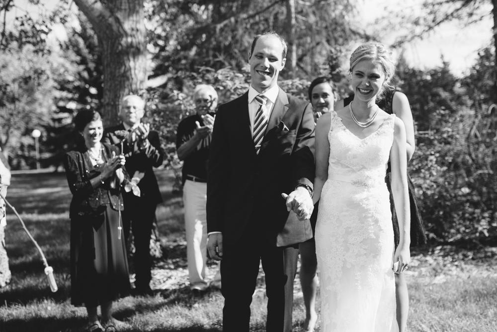regina wedding photographer - s&a wascana-32.jpg