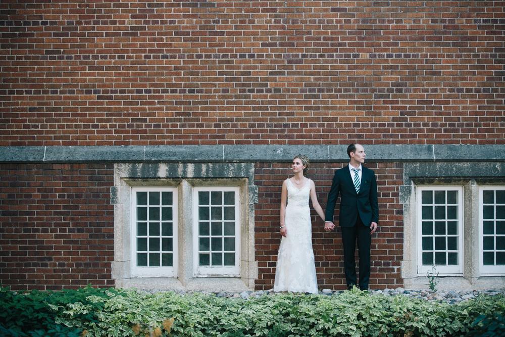 regina wedding photographer - s&a wascana-34.jpg