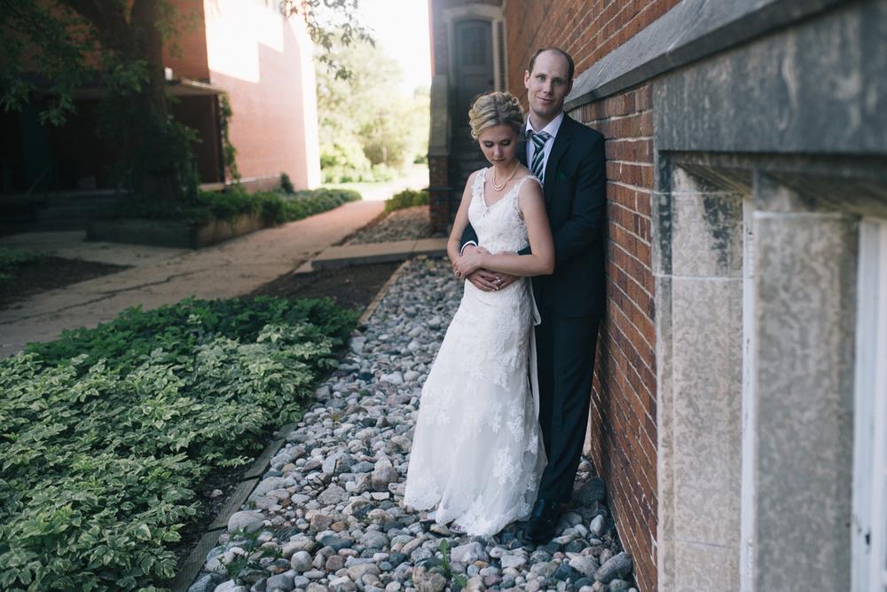 regina wedding photographer - s&a wascana-35.jpg