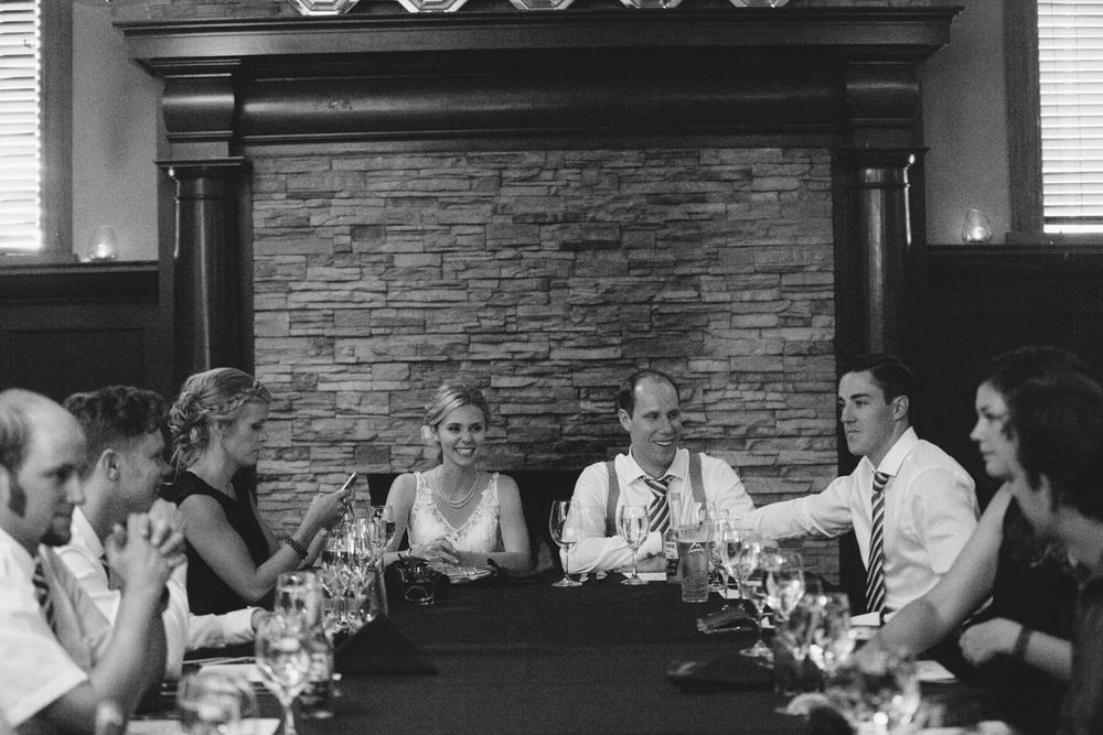 regina wedding photographer - s&a wascana-41.jpg