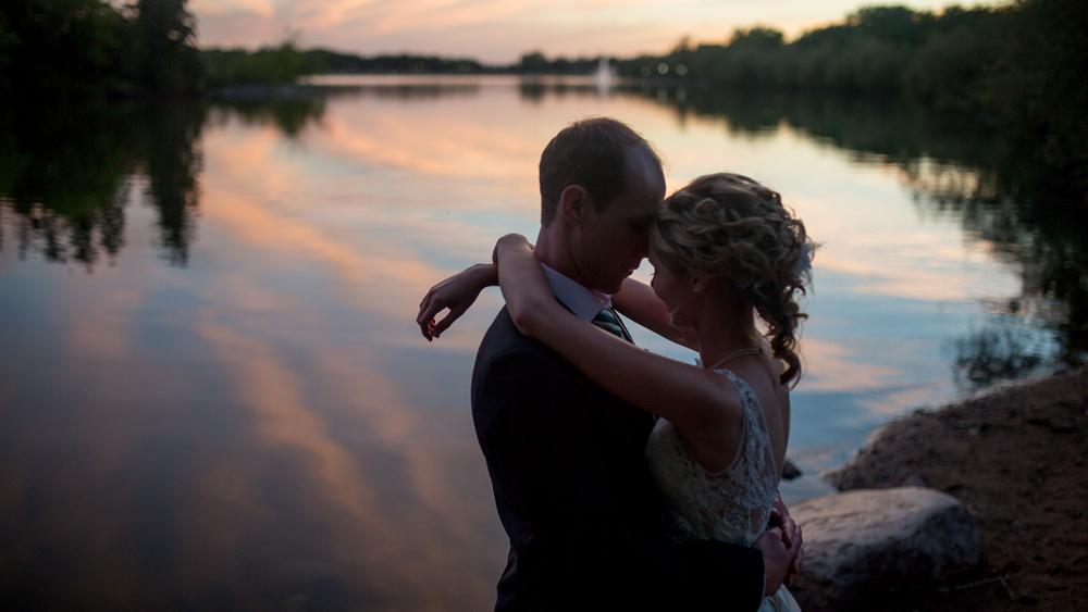 regina wedding photographer - s&a wascana-43.jpg