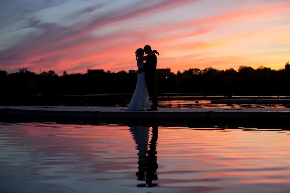regina wedding photographer - s&a wascana-44.jpg