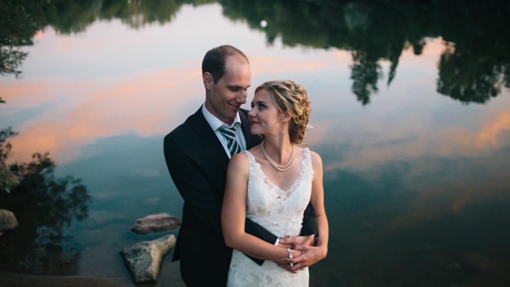 regina wedding photographer - s&a wascana-42.jpg