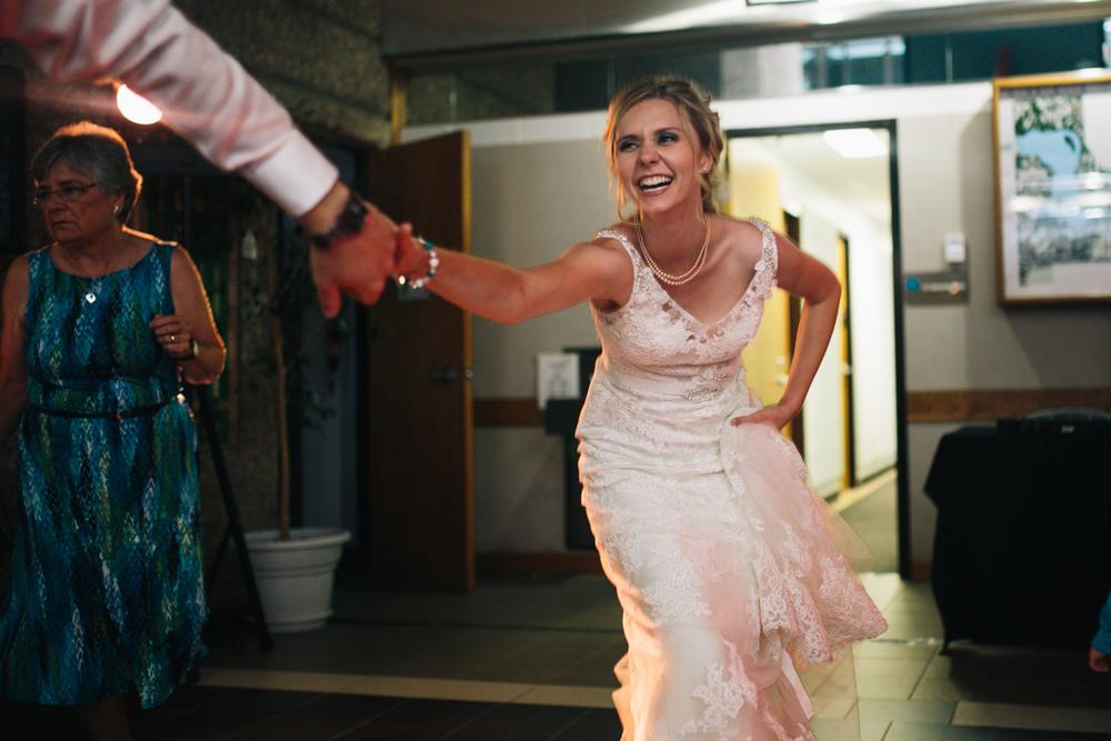 regina wedding photographer - s&a wascana-49.jpg