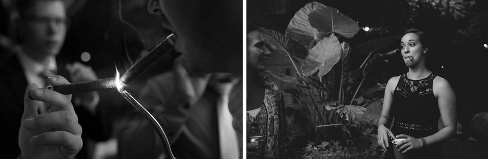 regina wedding photographer - s&a wascana-57.jpg