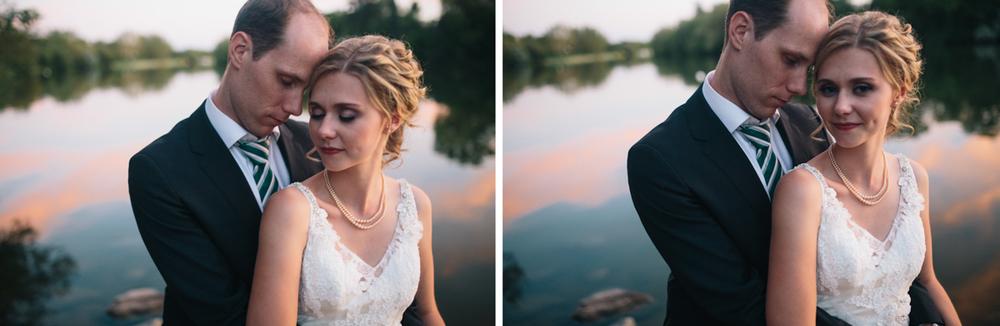 regina wedding photographer - s&a wascana-58.jpg