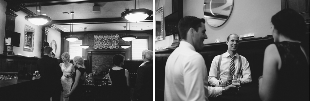 regina wedding photographer - s&a wascana-60.jpg