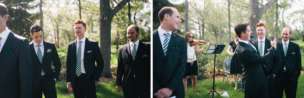 regina wedding photographer - s&a wascana-63.jpg