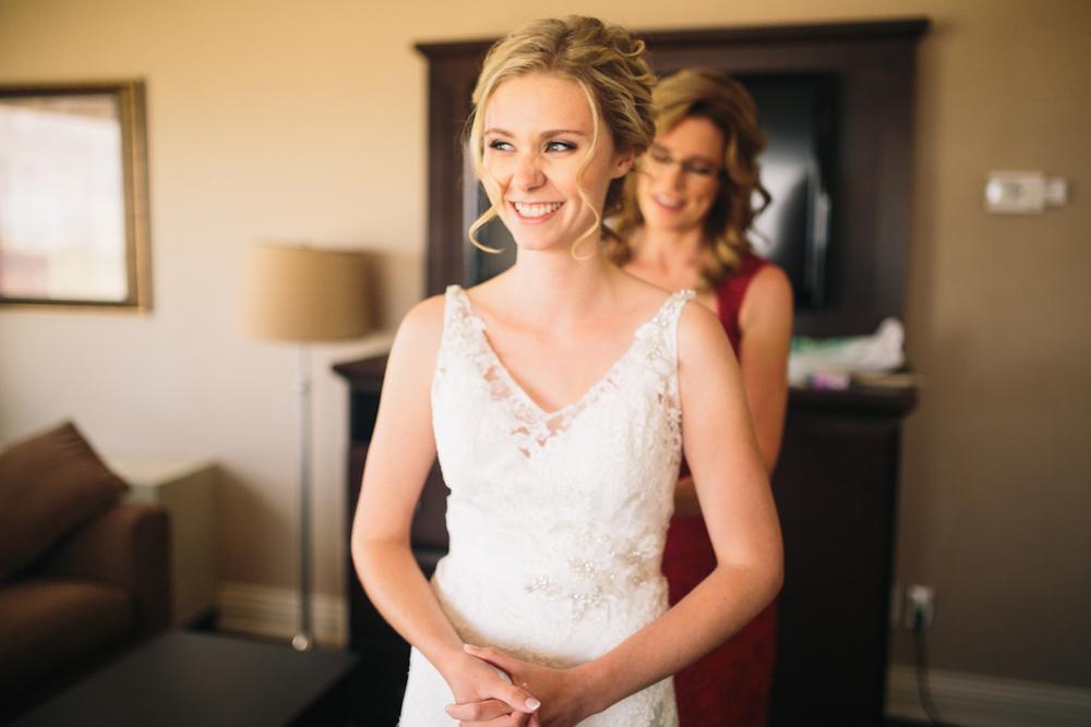 regina wedding photographer - ready - wascana-1.jpg