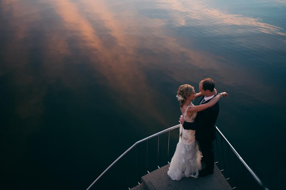 regina wedding photographer -formals wascana-2.jpg