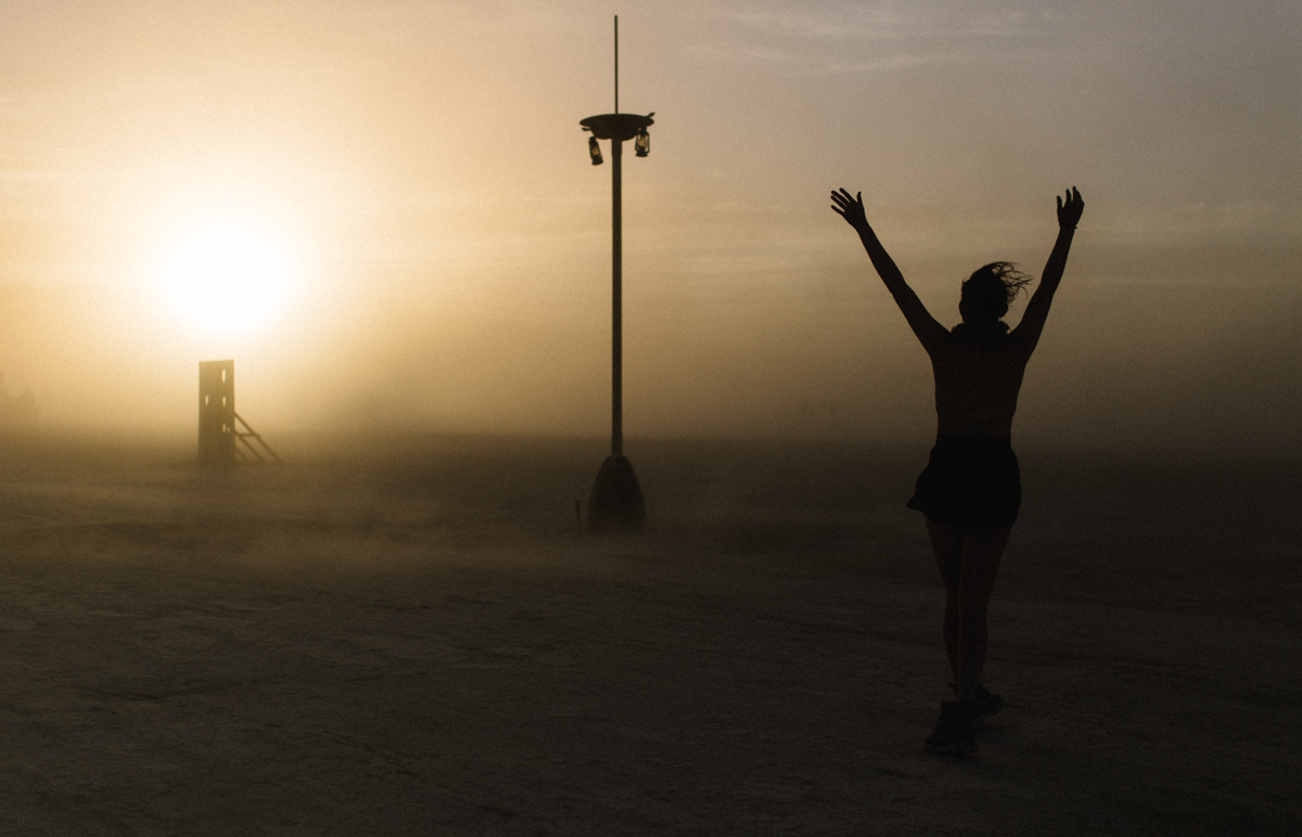 burning man - kim jay photo-112.jpg