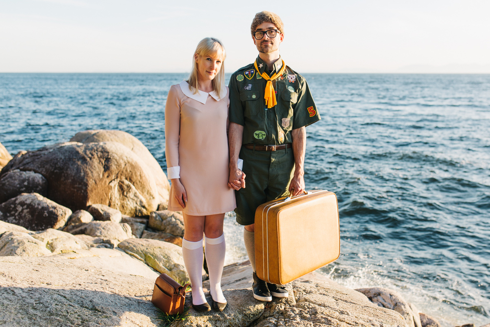 wes anderson engagement-kim jay-web-5.jpg