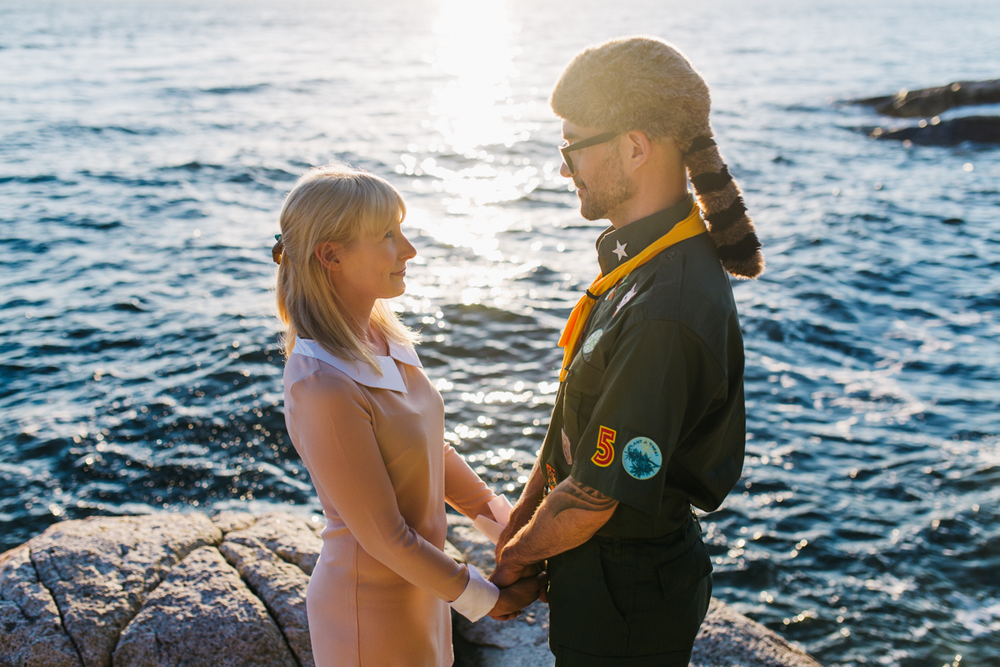 wes anderson engagement-kim jay-web-8.jpg
