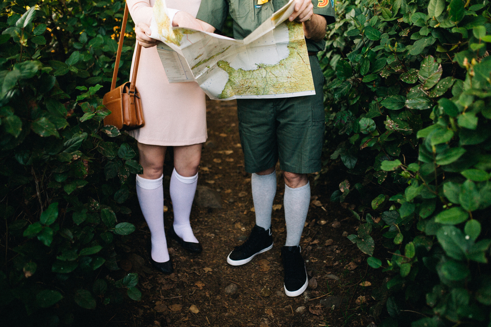 wes anderson engagement-kim jay-web-14.jpg