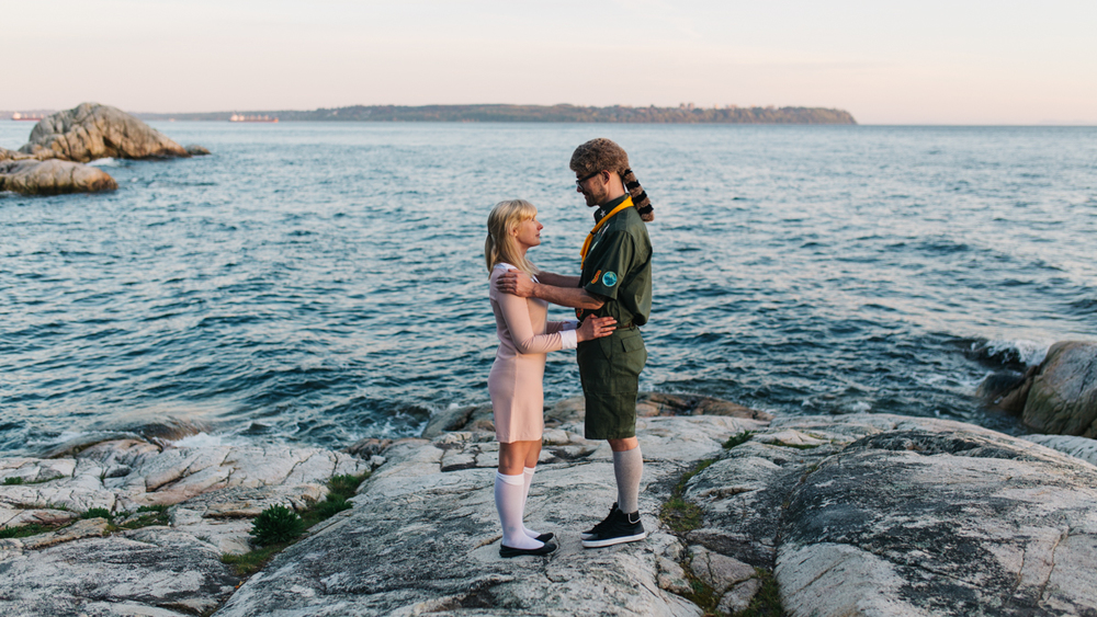 wes anderson engagement-kim jay-web-18.jpg