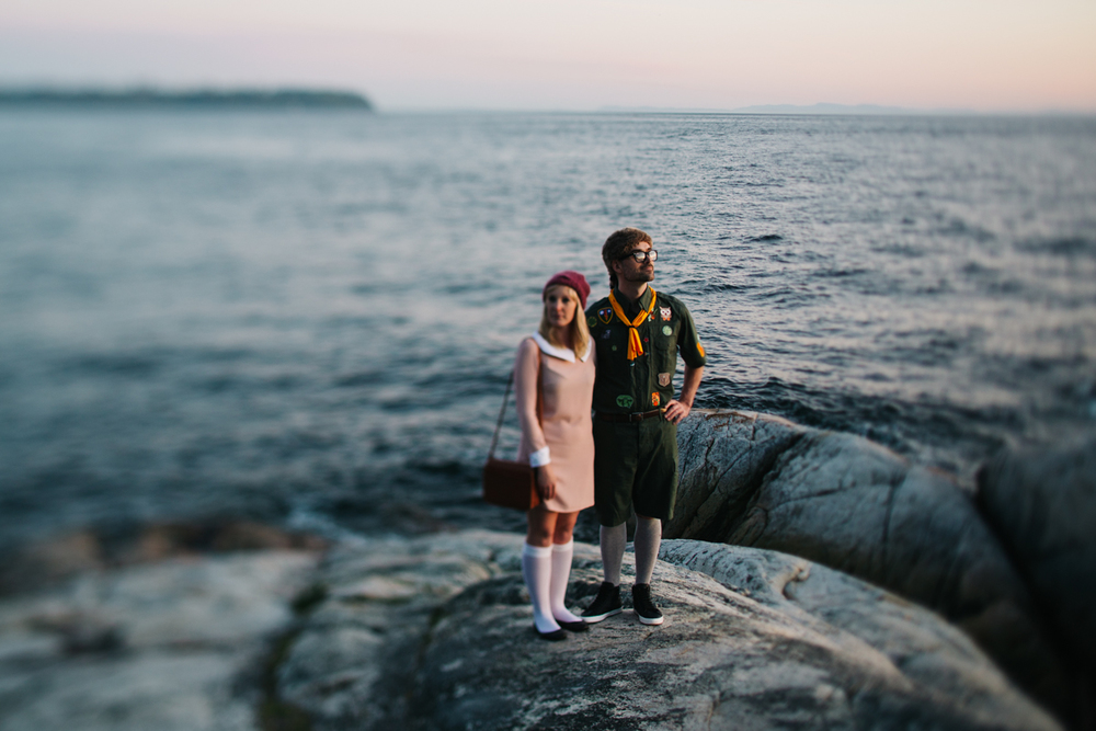 wes anderson engagement-kim jay-web-45.jpg