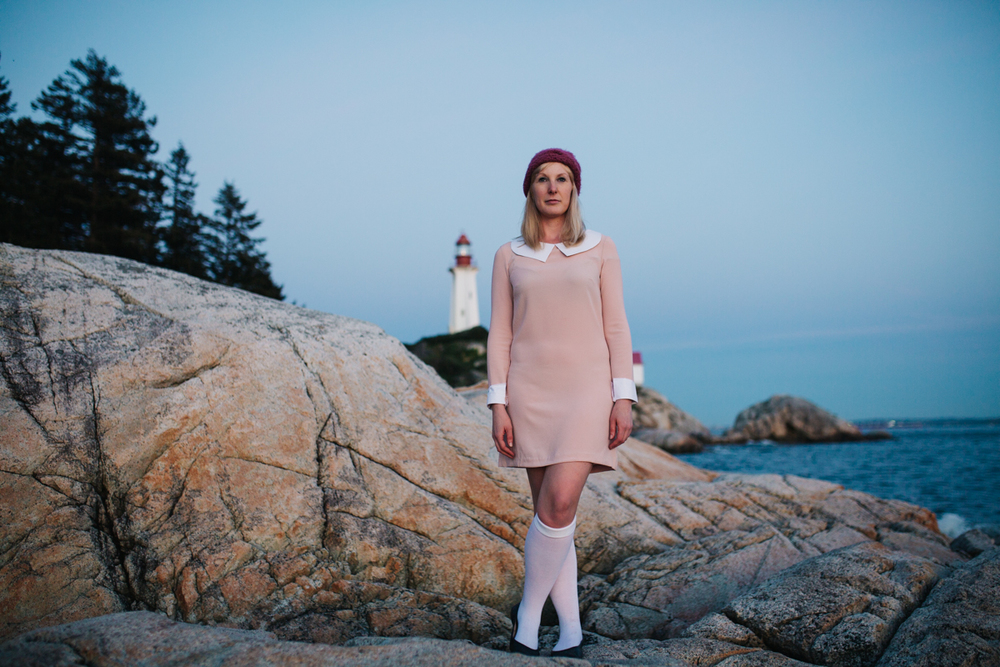 wes anderson engagement-kim jay-web-52.jpg