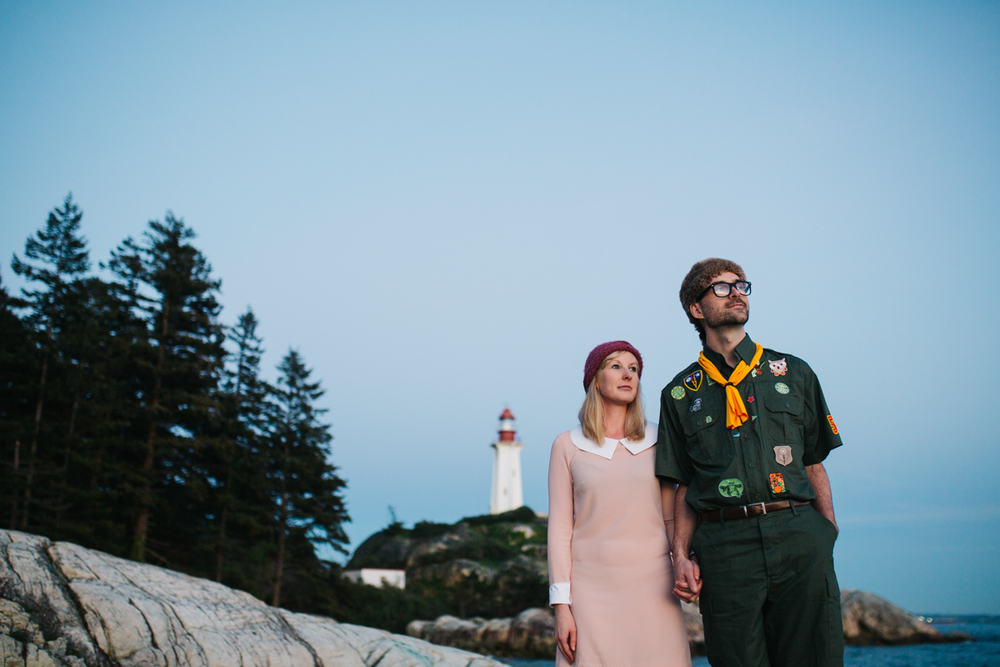 wes anderson engagement-kim jay-web-58.jpg