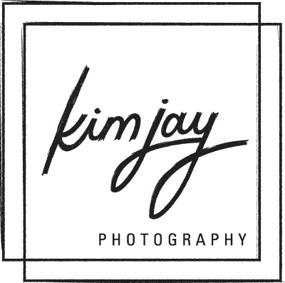 Kim Jay Photography