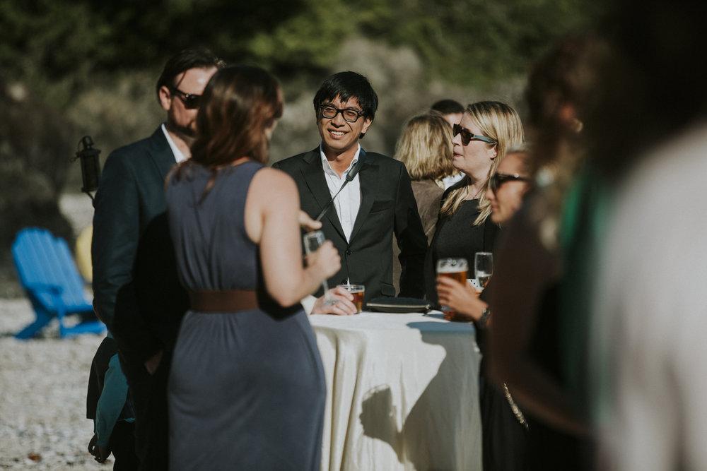 Kim Brian s Wedding-reception-0021.jpg