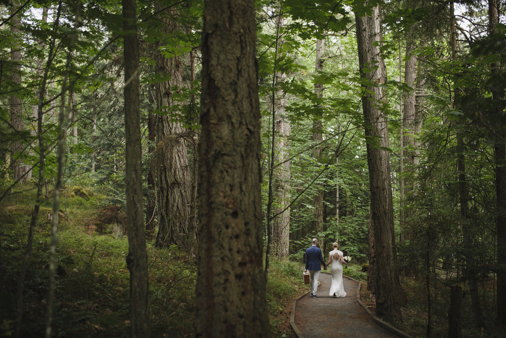 victoria wedding photographer - forest wedding.jpg