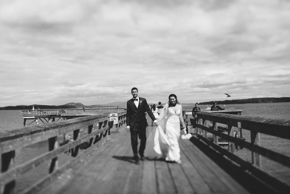 sea cider wedding - victoria wedding photographer2.jpg