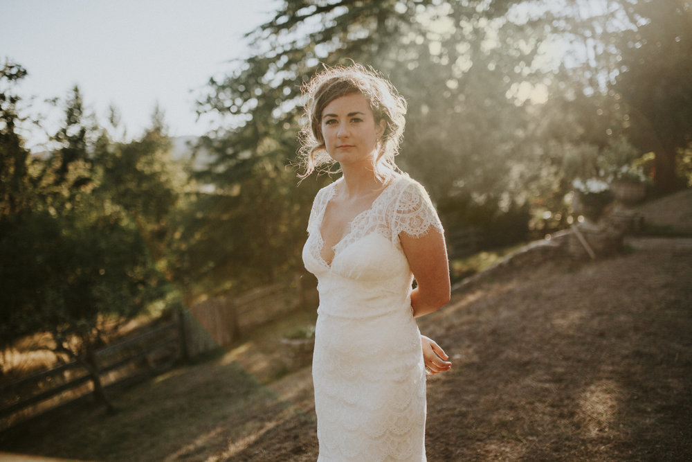 vancouver island wedding photographer - victoria bc.jpg