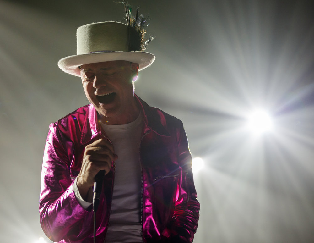 gord downie - victoria editorial photographer.jpg