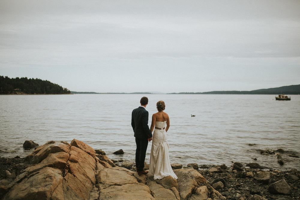 michelle adam-vancouver island wedding- kim jay-441.jpg