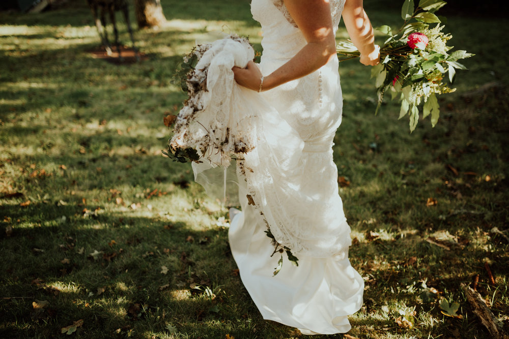 vancouver island wedding photographer - victoria bc 9.jpg