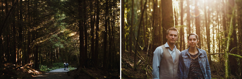 vancouver island engagement photographer - sombrio beach.jpg