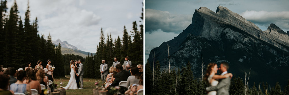 banff wedding photographer - destination wedding.jpg