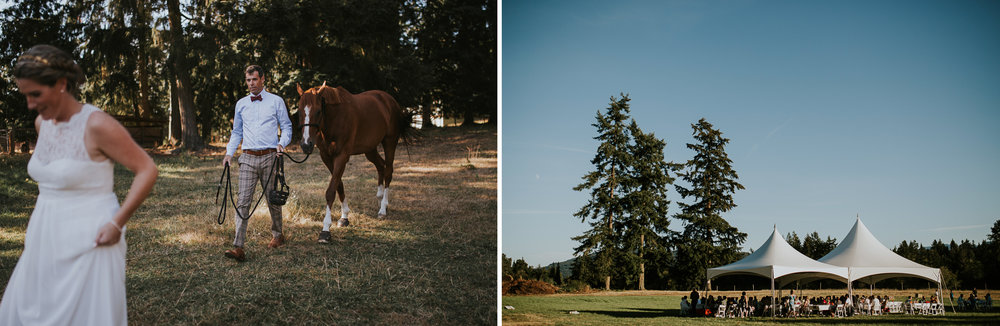 vancouver island wedding photographer - parksville nanoose.jpg