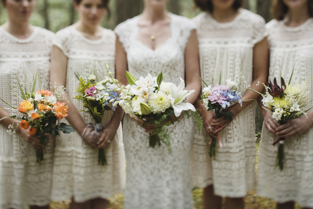 wes anderson wedding, victoria bc, vancouver island, bridal portraits