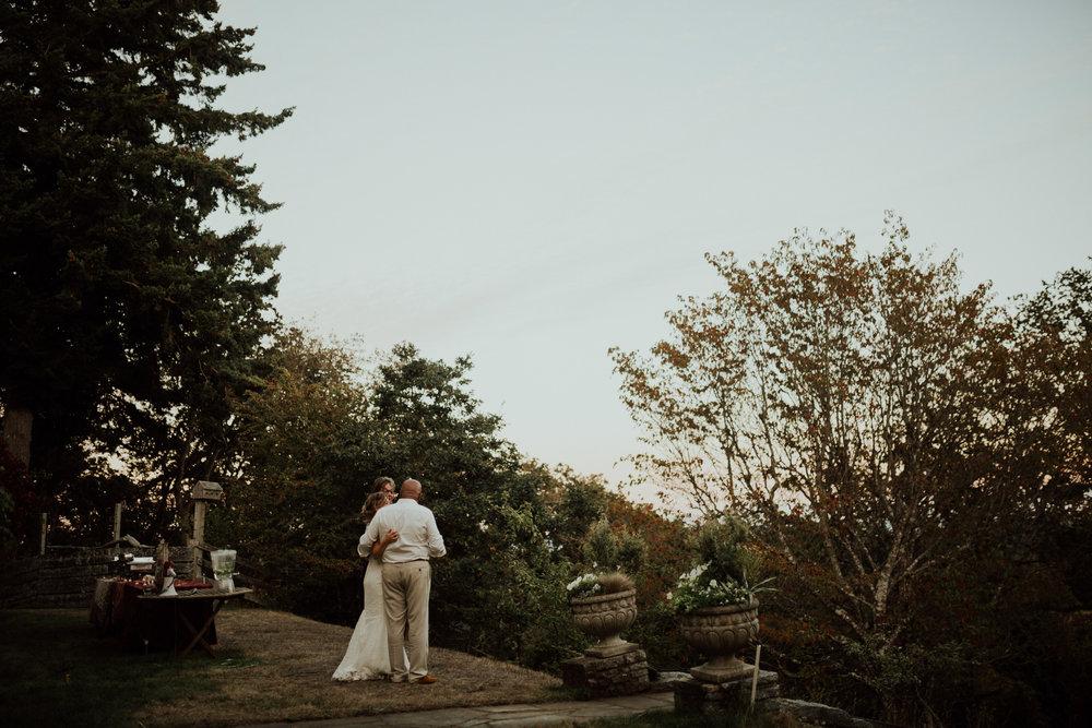 vanouver island backyard wedding - victoria, bc072.jpg