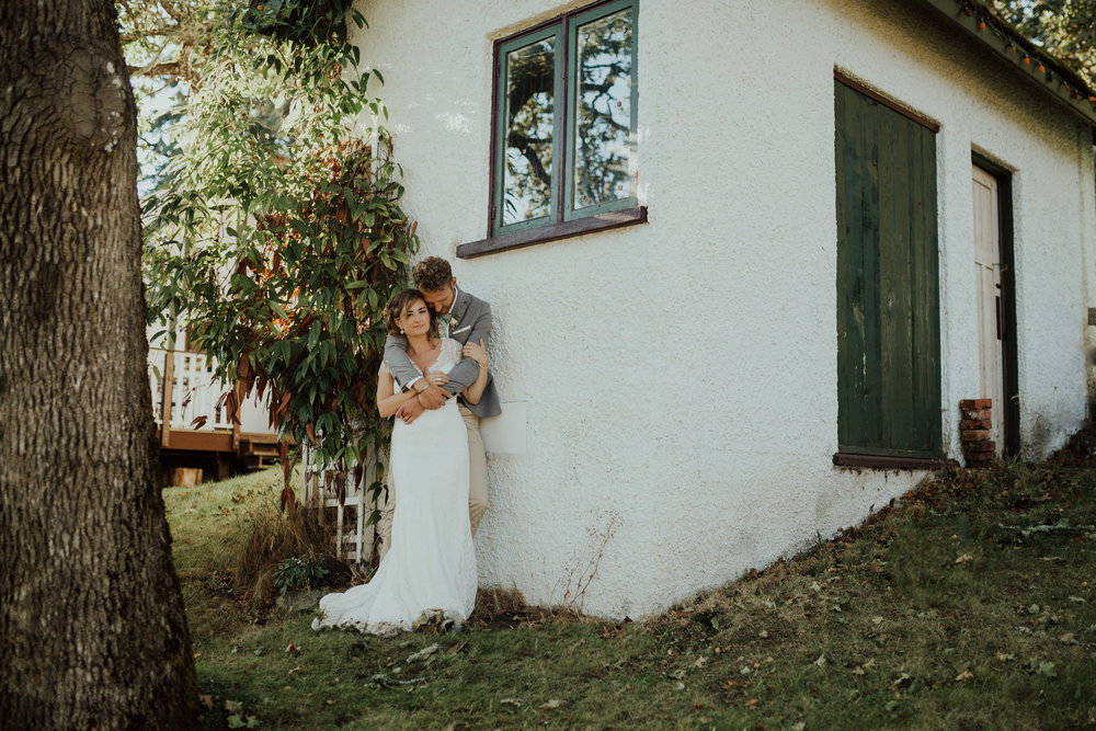 vanouver island backyard wedding - victoria, bc055.jpg
