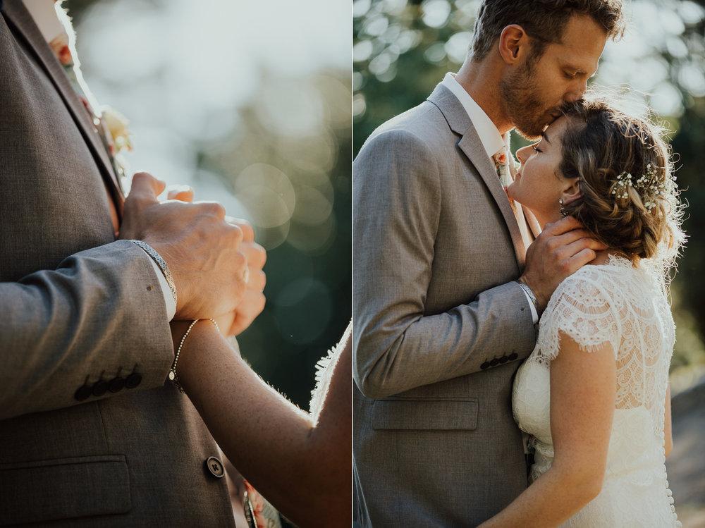 , Victoria, Vancouver Island wedding victoria