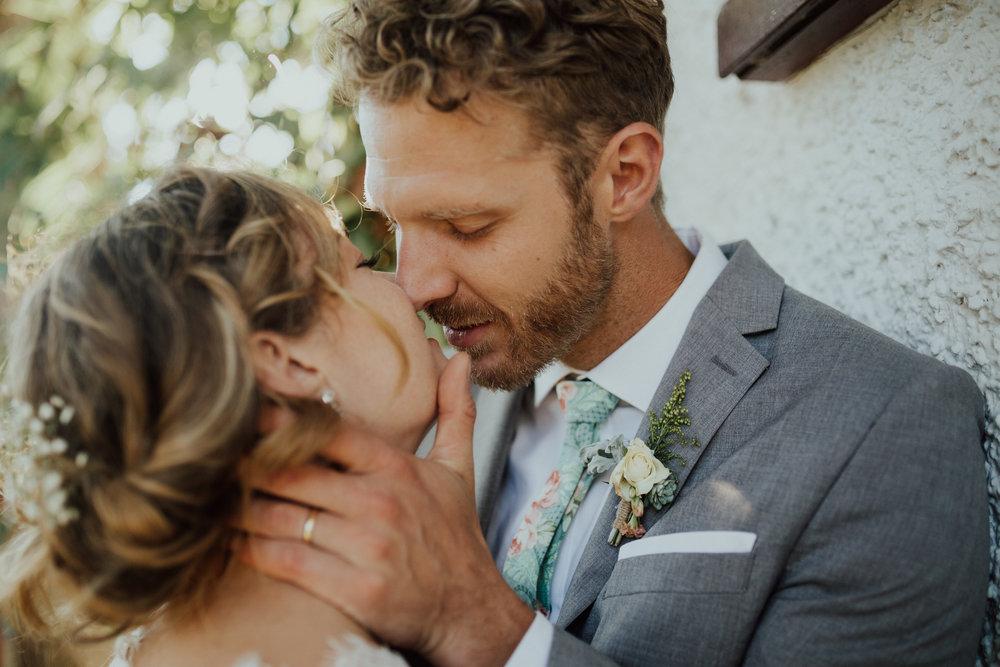 kate nic-intimate victoria wedding-374.jpg