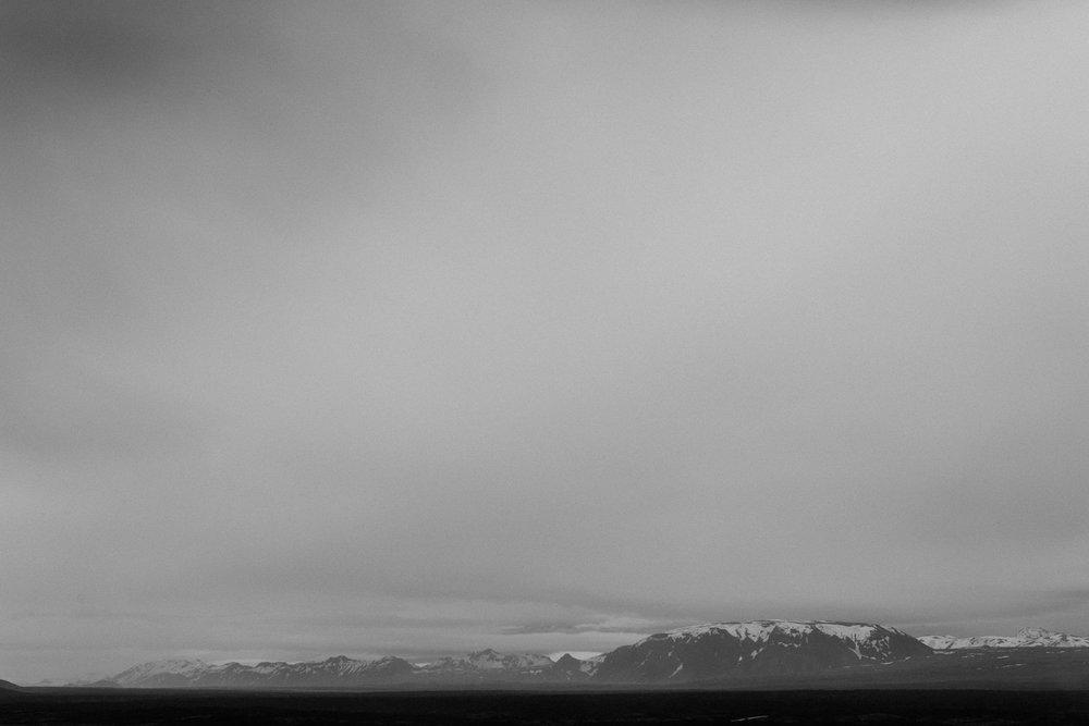 iceland elopement photographer-2.jpg