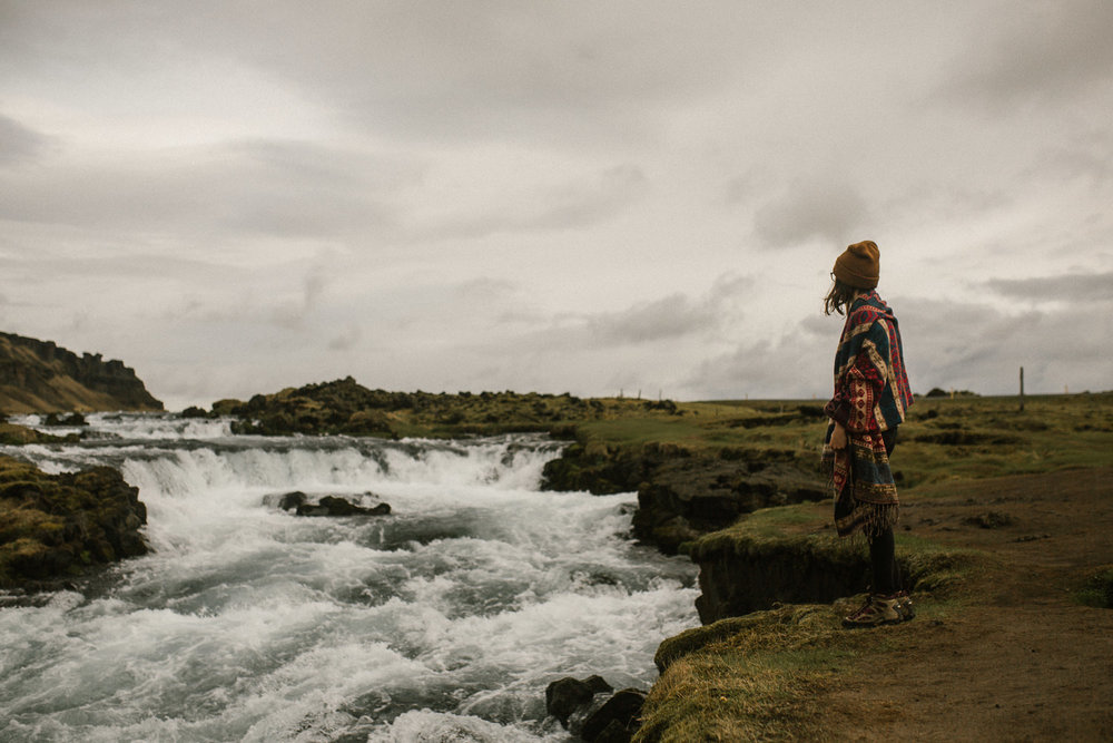 iceland elopement photographer-100.jpg