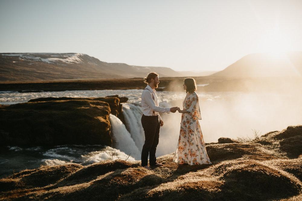 iceland elopement photographer-180.jpg