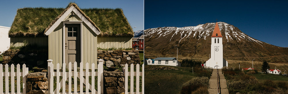 iceland engagement wedding photographer hairy house.jpg