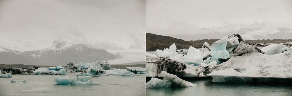 iceland engagement wedding photographer icebergs.jpg