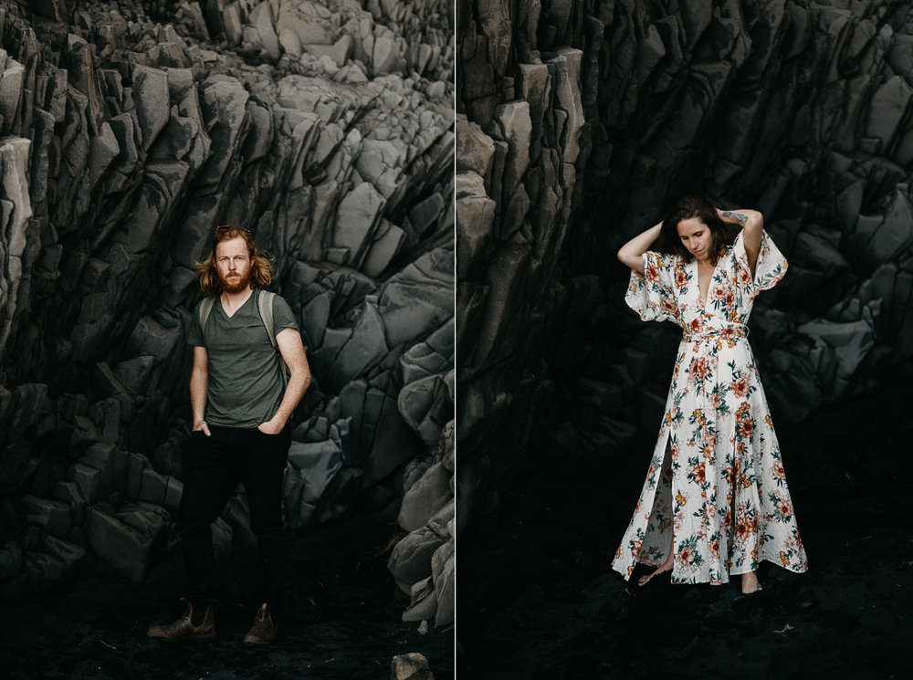 iceland engagement wedding photographer vik.jpg